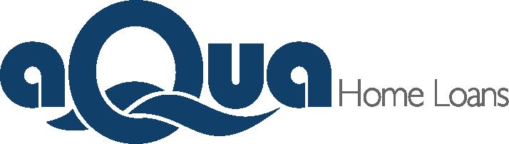 Aqua Home Loans